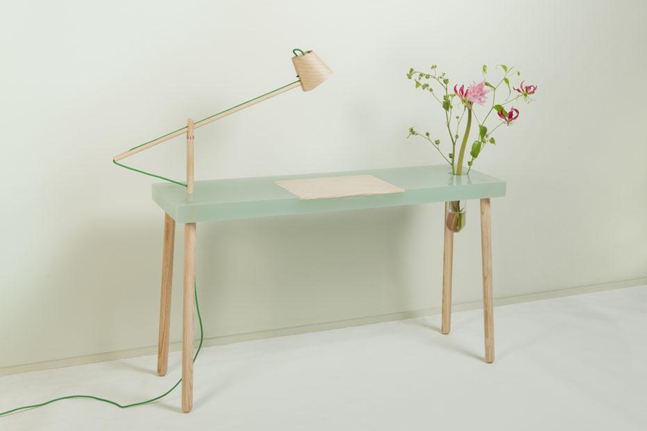 Roel huisman tables 1 web